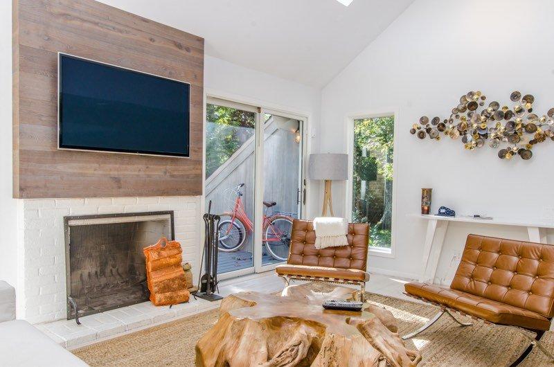 news-vizio-smart-tv-home