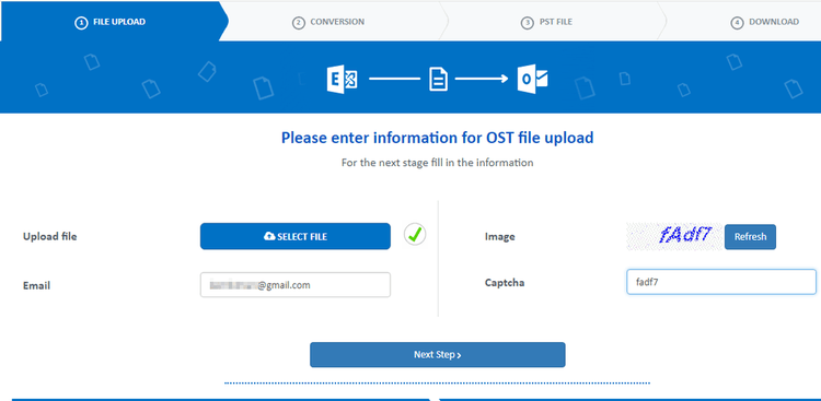 online-ost-to-pst-converter-1