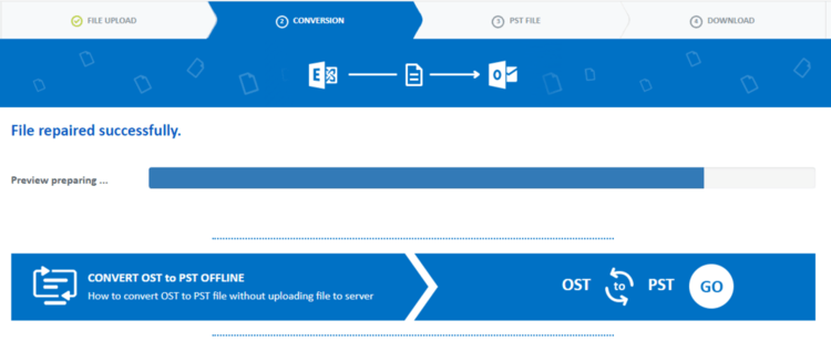 online-ost-to-pst-converter-3