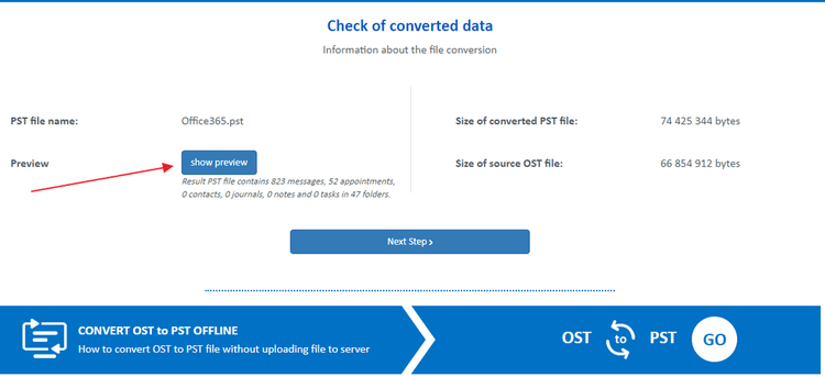 online-ost-to-pst-converter-4
