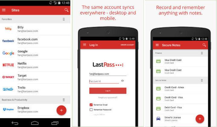 password-managers-lastpass