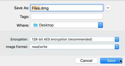 password-protect-folder-macos-disk-utility-encrypt-folder