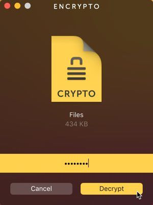 password-protect-folder-macos-encrypto-decrypt-file
