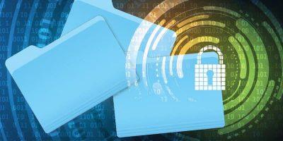 password-protect-folder-macos-hero-smlr