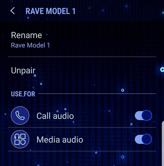 rave-model-1-connected-phone