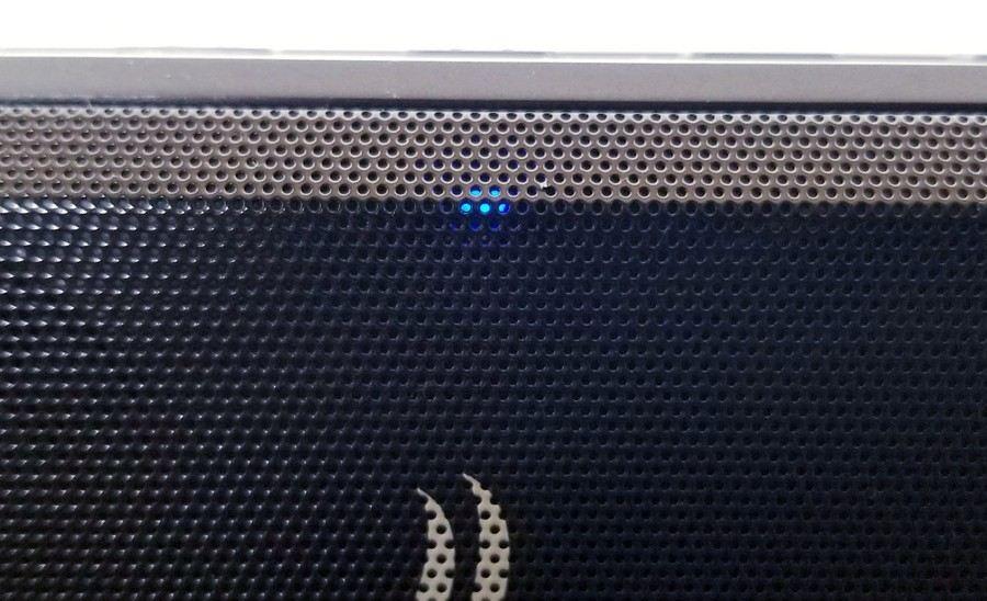 rave-model-1-led-indicator