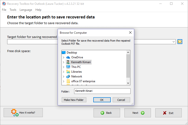 recovery-toolbox-for-outlook-7