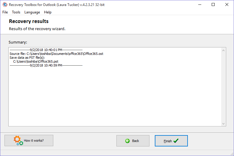 recovery-toolbox-for-outlook-log-2