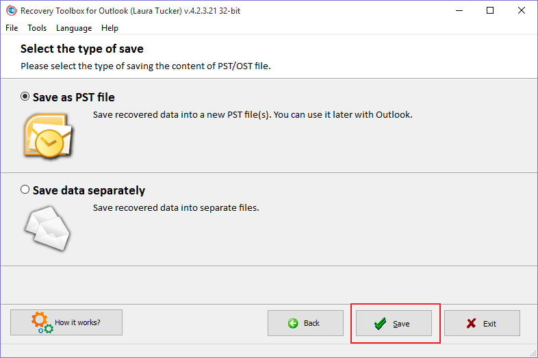 recovery-toolbox-for-outlook-save