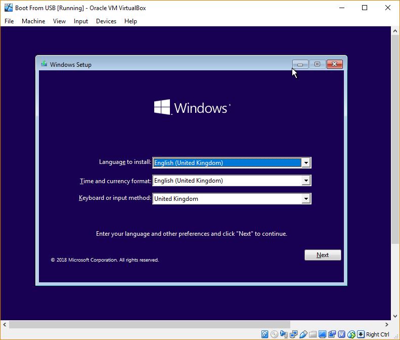 virtualbox-booting-windows-setup-from-usb