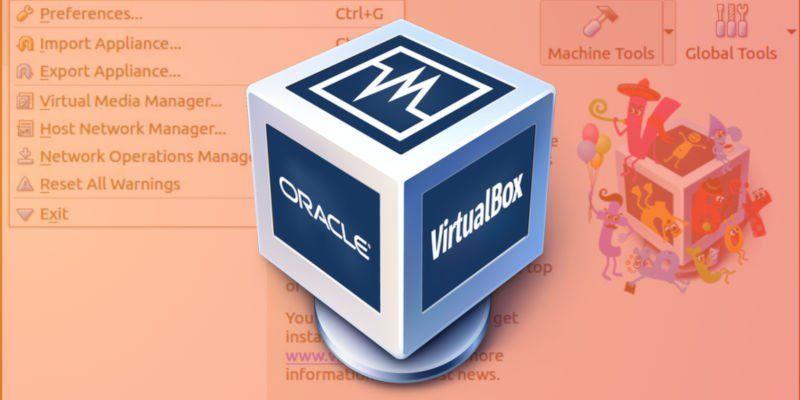 virtualbox-export-ova-featured