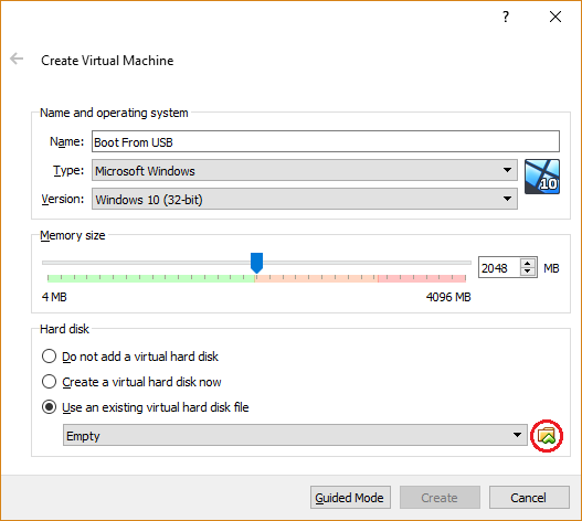virtualbox-new-machine-use-virtual-disk-file