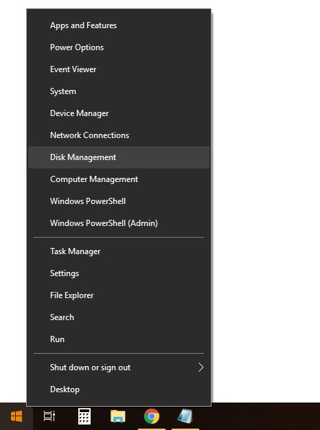 virtualbox-right-click-windows-start-menu