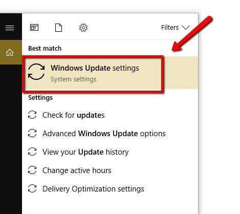 windows-taskbar4