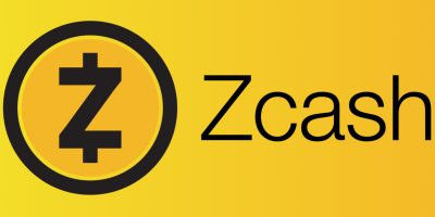Mine Zcash on Linux