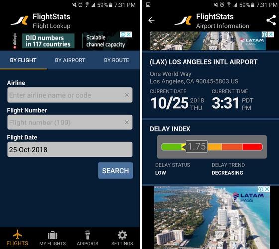 air-flightstats