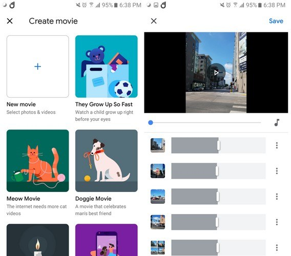 google-movie