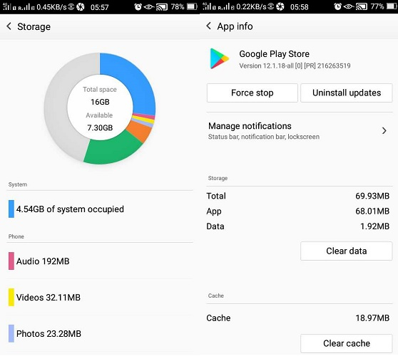 play-store-force-stop-clear-cache
