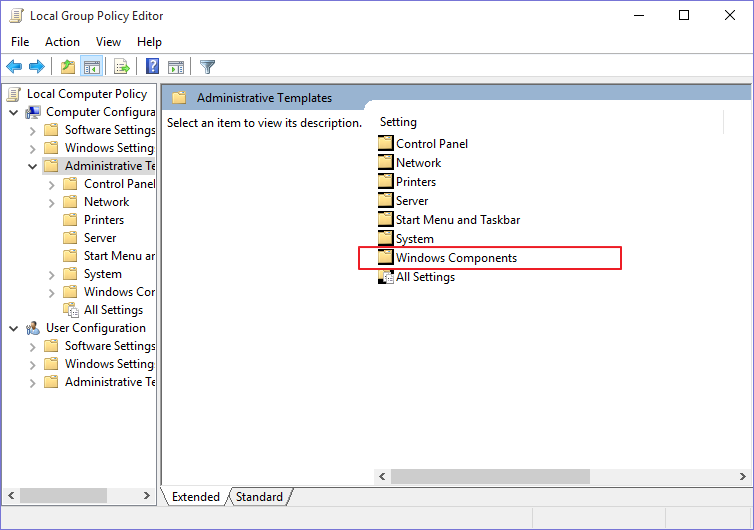 windows-10-group-policy-windows-components