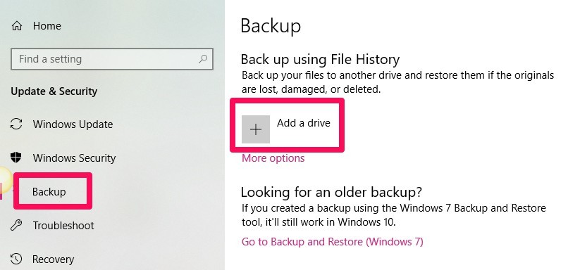 windows10-file-history-backup