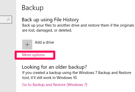 windows10-file-history-configuration
