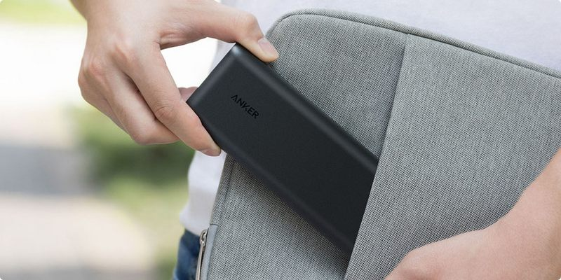 anker-powercore-featured