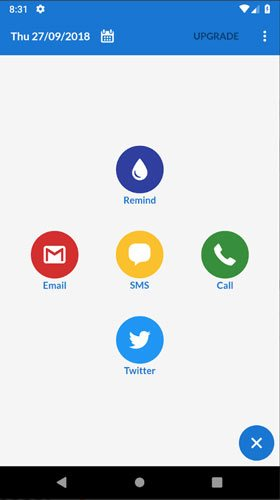 best-whatsapp-sms-email-scheduling-apps-android-do-it-later
