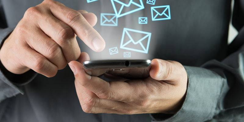 best-whatsapp-sms-email-scheduling-apps-android-header