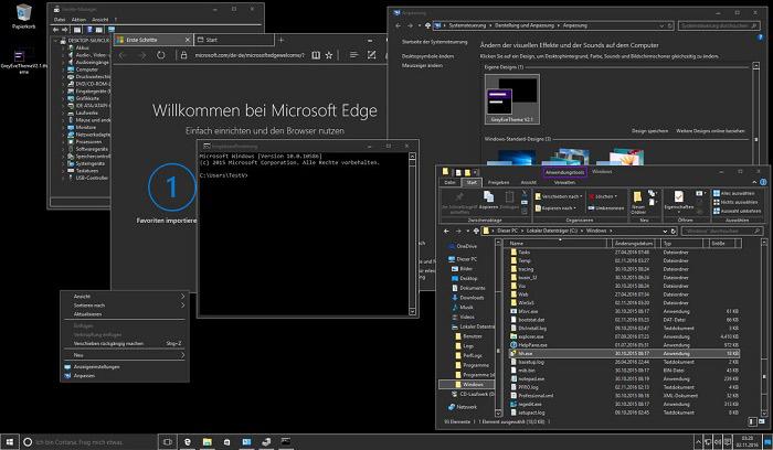 best-windows-10-themes-greyevetheme