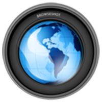 BrowseShot