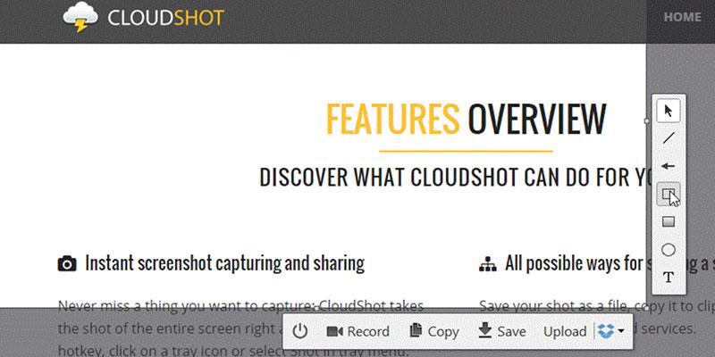 cloudshot-featured