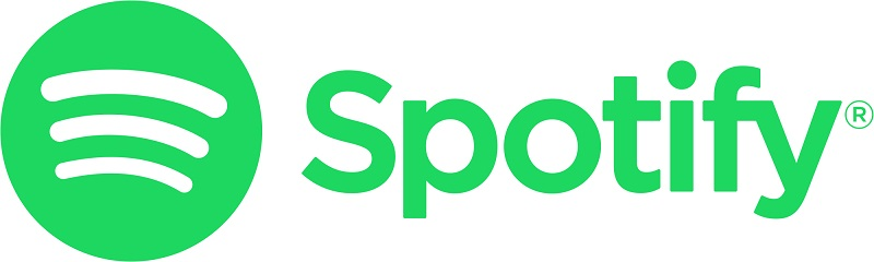 data-streaming-service-spotify