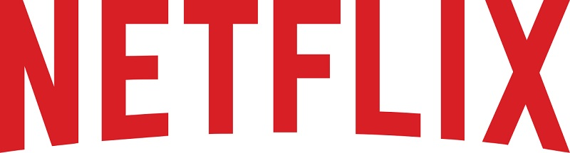 data-streaming-services-netflix