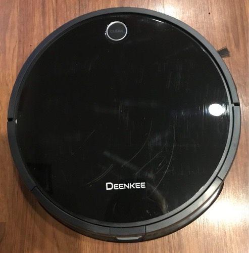 deenkee-robot-vacuum-damage