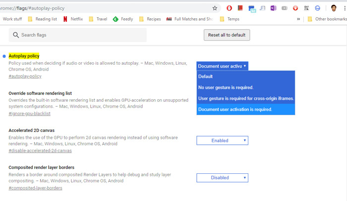 disable-video-autoplay-chrome-firefox-autoplay-policy