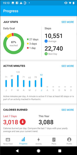 free-pedometer-step-counter-apps-android-runtastic