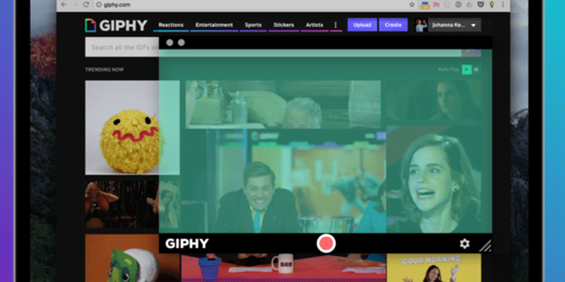 giphy-capture-featured
