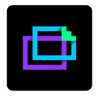 GIPHY Capture