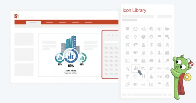 islide-icon-library-2
