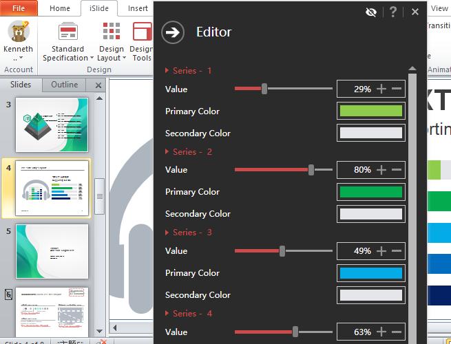 islide-smart-diagram-editor