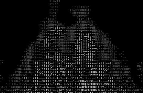 linux-aafire-bash-command