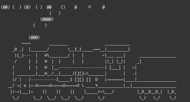 linux-sl-bash-command