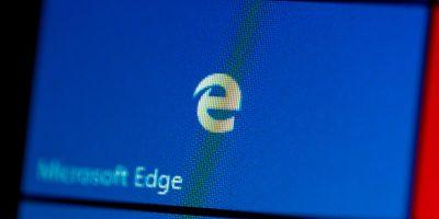 microsoft-edge-bing-malware-featured