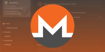 Mine Monero on Linux