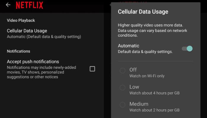 netflix-celldata