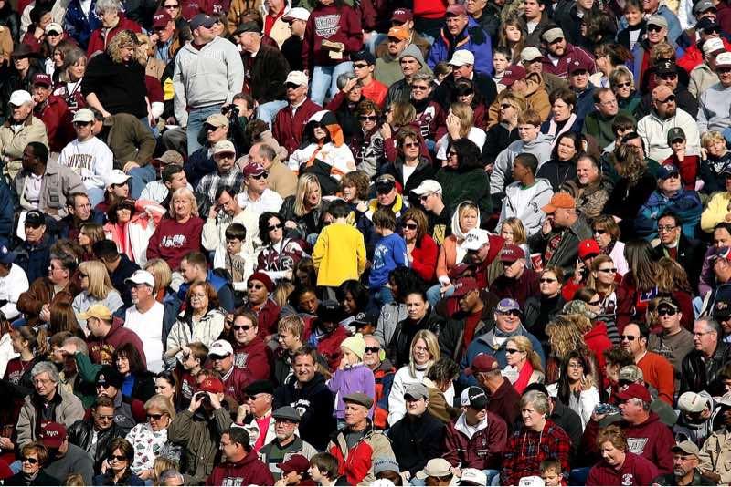 news-ai-search-people-crowd