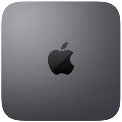 news-apple-wish-list-mini