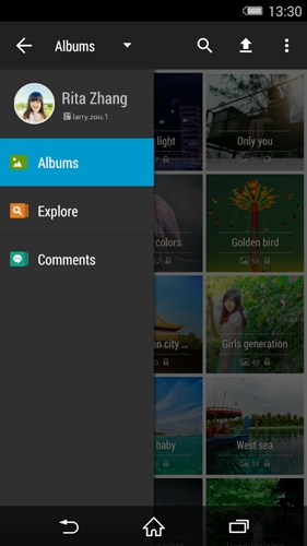 organize-photo-albums-android-tool