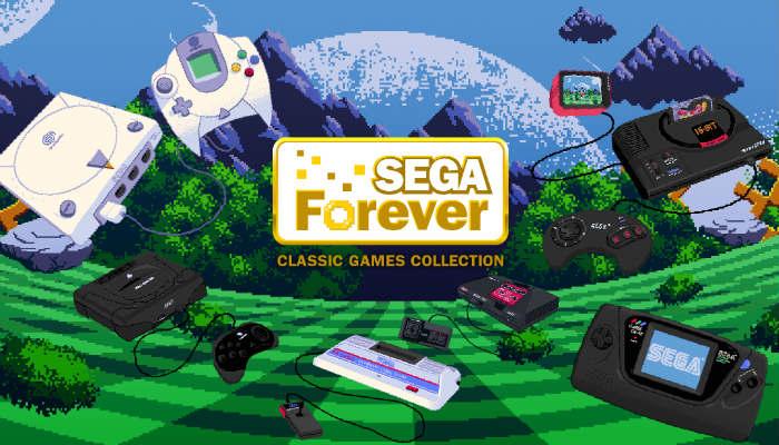 sega-forever-banner