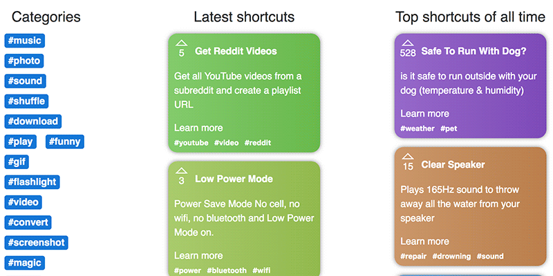 shortcut-hub-featured